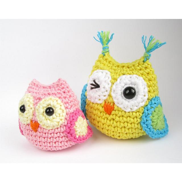 owls_medium2