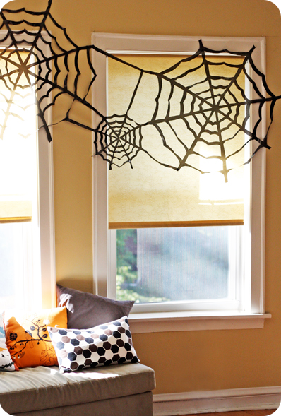 easy-halloween-decorating