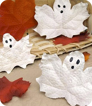 halloween-craft-ideas-141