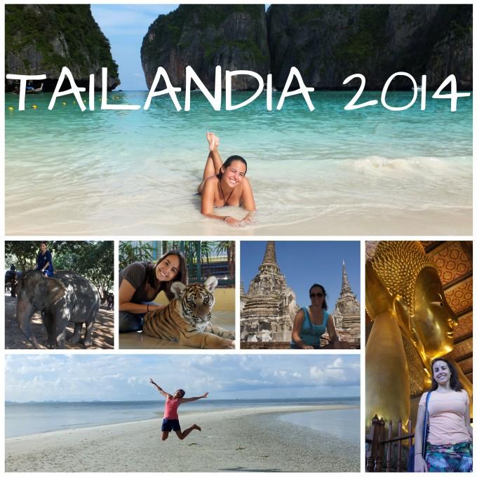 tailandia2014