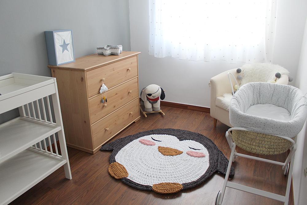 foto habitacion 1