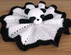 48f74a339bfb Crochet Archives - MissDIY